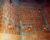 Божественная Литургия в день памяти Царственных Страстотерпцев